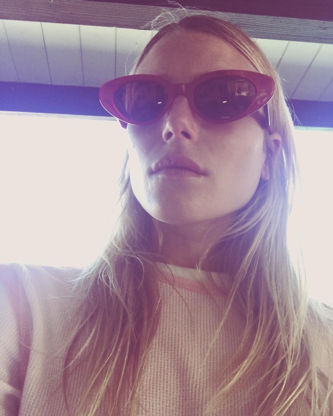 Selfie Dree Hemingway naked (21 foto and video), Pussy, Bikini, Instagram, butt 2020