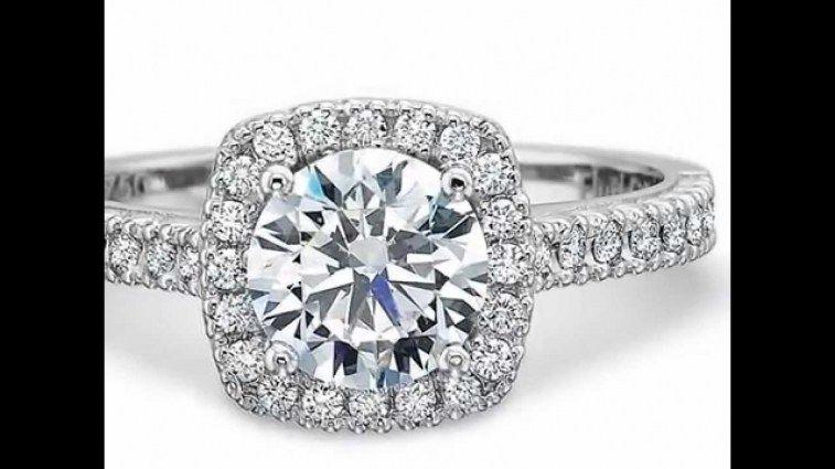 Ring · Cheap Engagement Rings Walmart ...