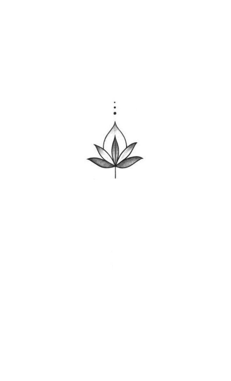 tattoos – tattoo templates – #tattoo #tattoos # templates – Tattoo ideas – #id… – Zara Blog