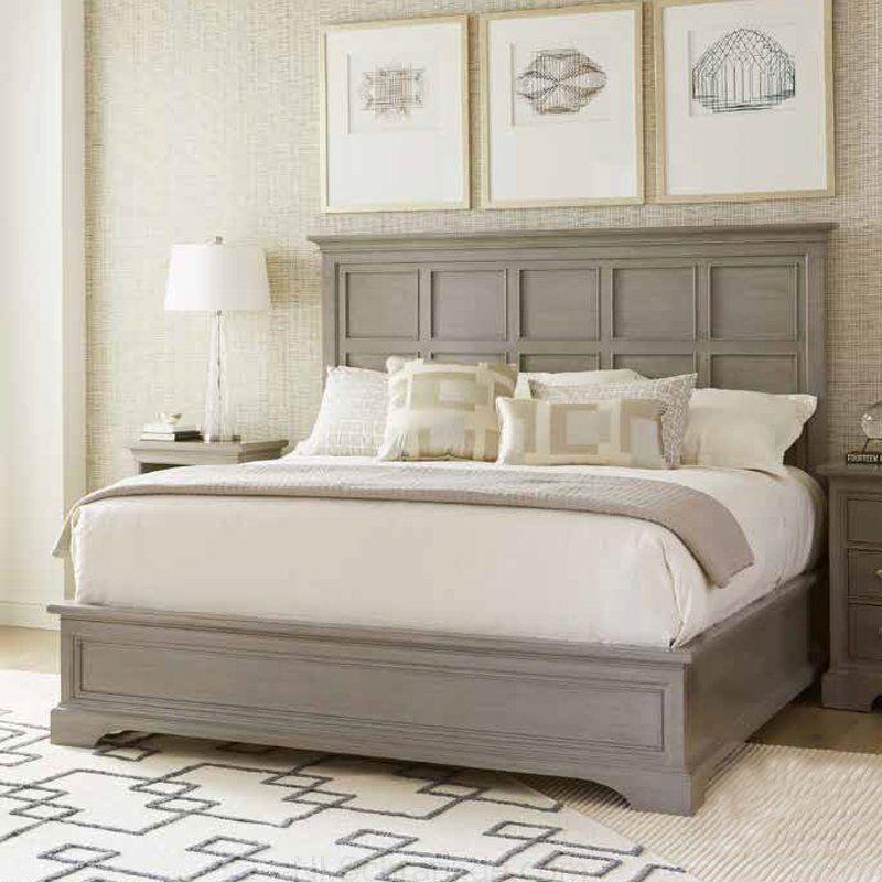 Bedroom Furniture, Stanley Furniture Reviews