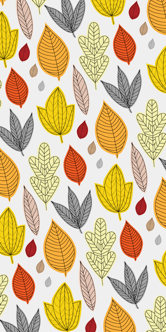 Happy Thanksgiving Free Fall Wallpapers