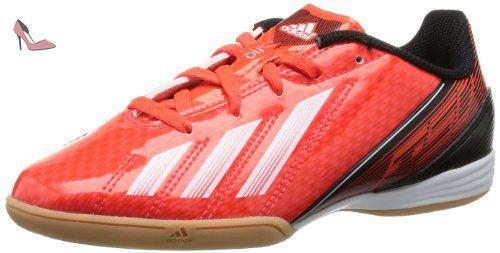 adidas Performance Chaussures de Course Pour Femme Orange 422/3 0x7IZfxE