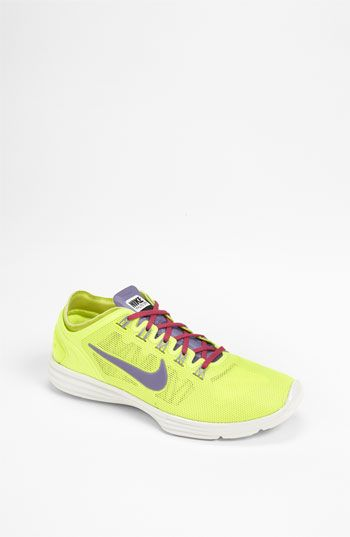 quality design b7f34 ed66c Nike  Lunar Hyper XT  Training Shoe (Women) available at  Nordstrom