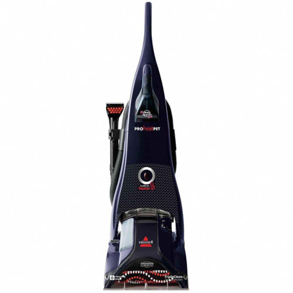 Now On Com Http Amzn To 2kzhk7h Hoover Carpet Cleaner Instructions