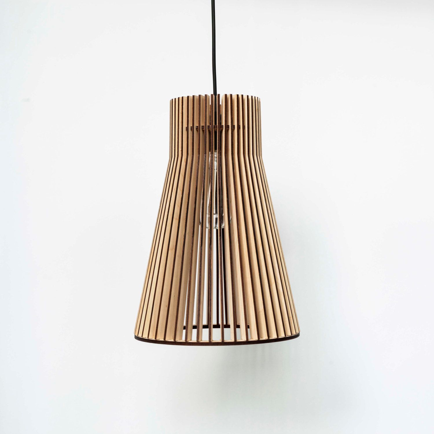 laser cut lamp - Google-søgning | Laser | Pinterest | Laser cut lamps