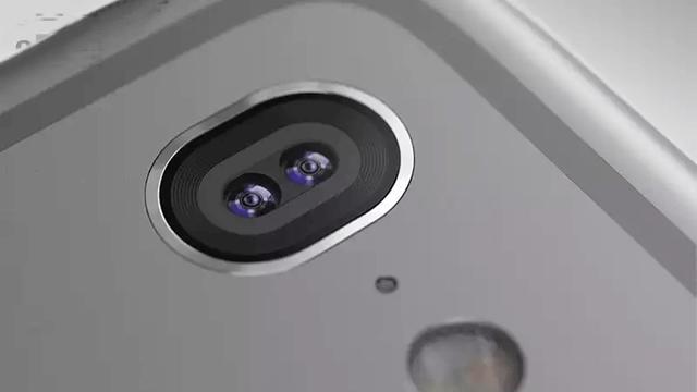 No habrá iPhone 7 Pro