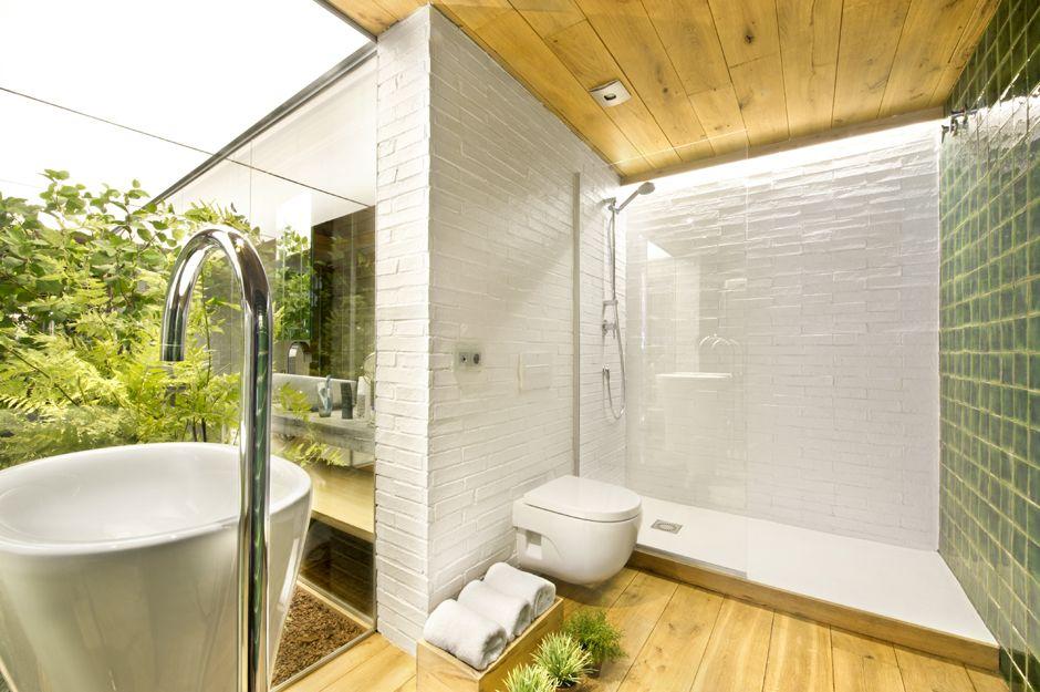 Badezimmer deckenleuchte ~ Einige bekannte modelle von badezimmer deckenleuchten wohndesign