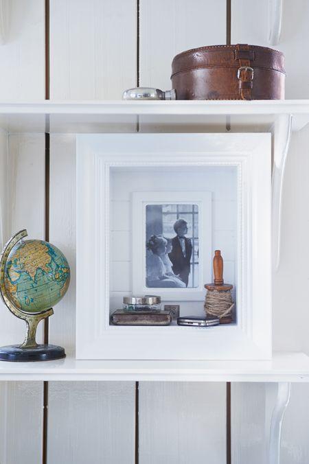 10x15 Room: €49,95 Long Island Photo Frame 10x15 #living #interior