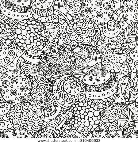christmas coloring book for adults - Google Search | Christmas ...