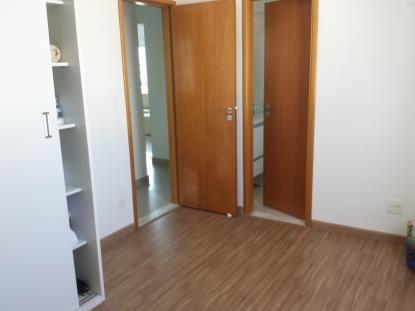 Apartamento 3 Quartos Venda Santos Sp Gonzaga Rua Dr Galeao