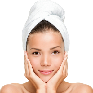 SPA FACE.fw.png (300×300)