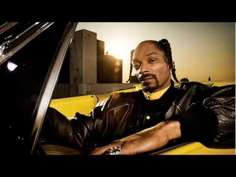 Riders On The Storm - Snoop Dogg ft  The Doors | old songs i