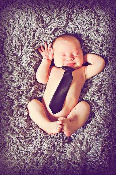 Newborn Photo Photography