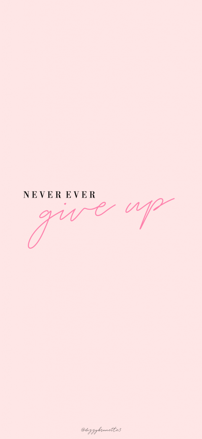 Free iPhone Wallpapers - May 2019 - Corrie Bromfield
