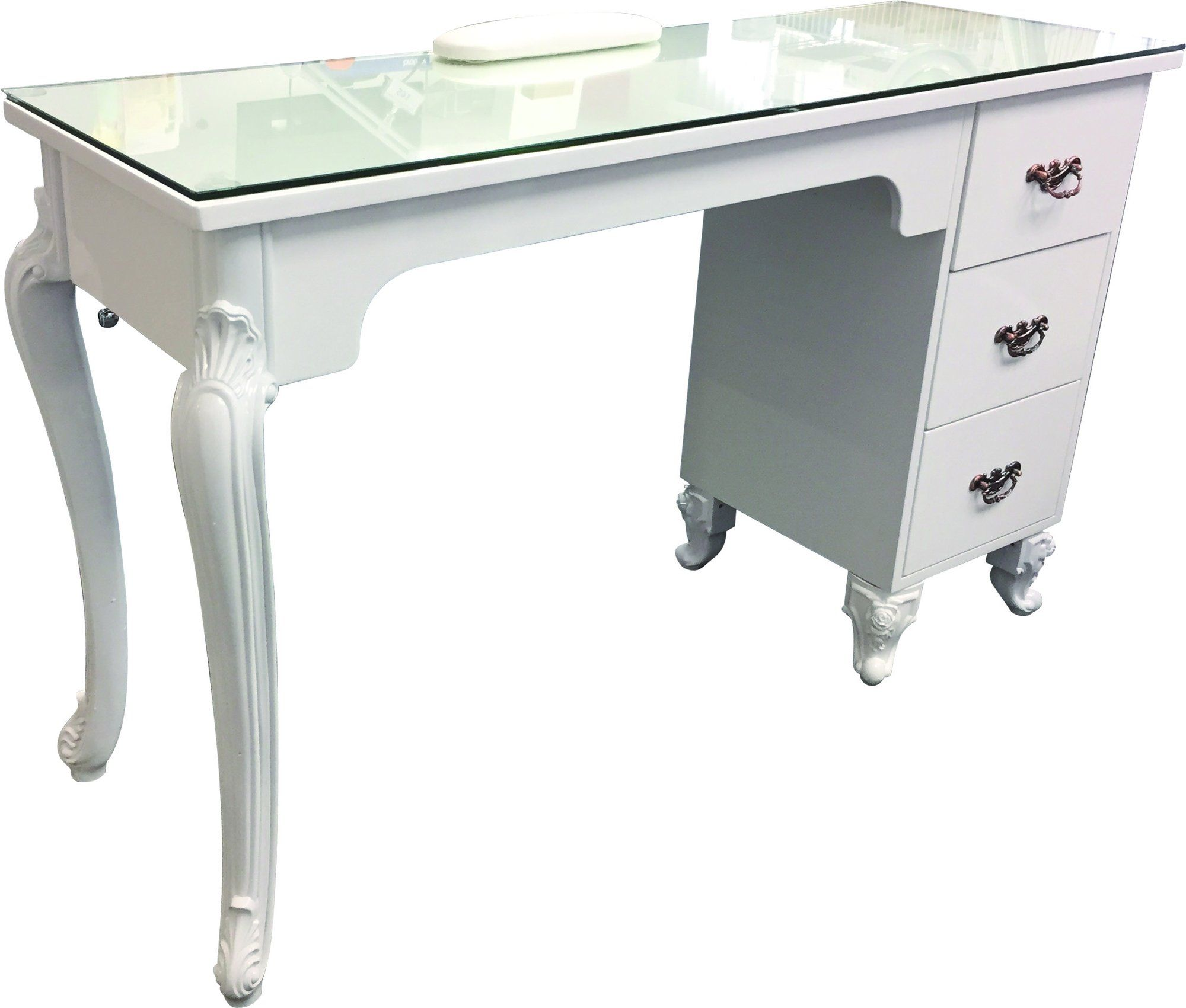 GD Manicure Table Manicure table, Sale table, Table