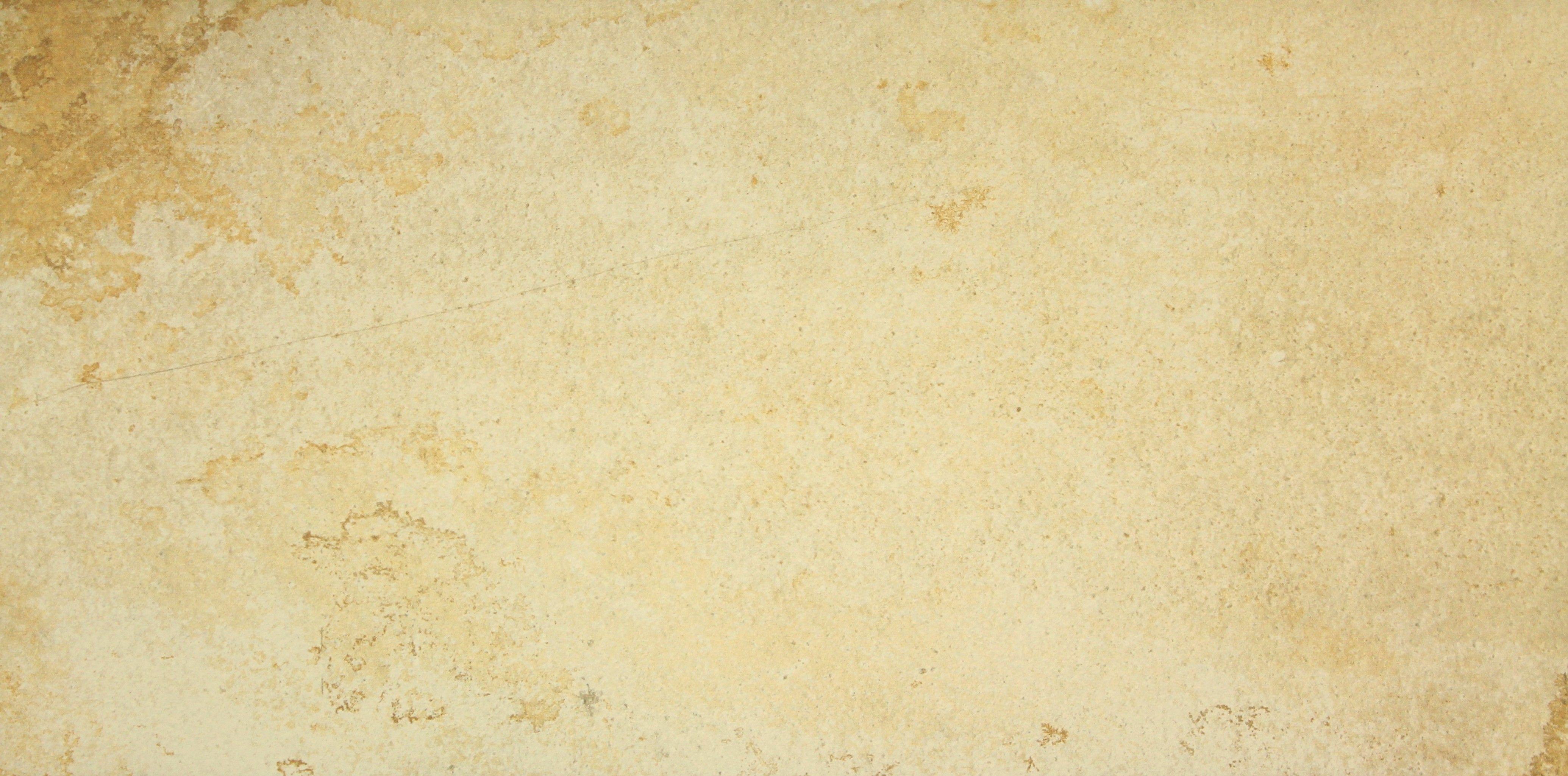 FKEU Sandstein02 Sandgold Bodenfliese 30 5X61 4 cm