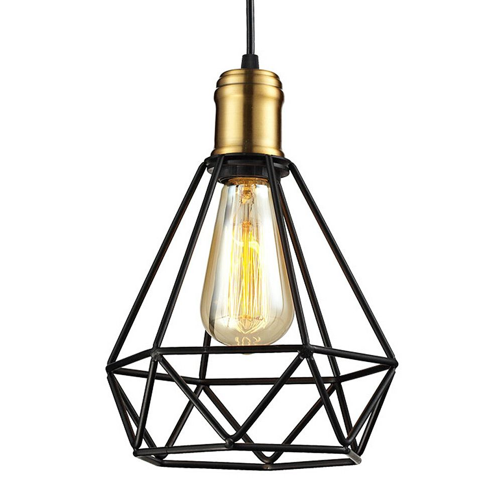 Image result for how to wire pendant lights in series 7110 image result for how to wire pendant lights in series aloadofball Image collections