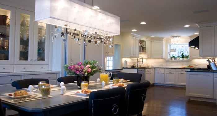 Kitchen Designers Nj Cool Design  Interior Designers  Pinterest  Escounty Custom Inspiration