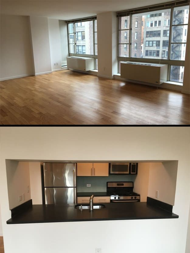 Can You Accurately Guess How Much These Nyc Apartments Cost To