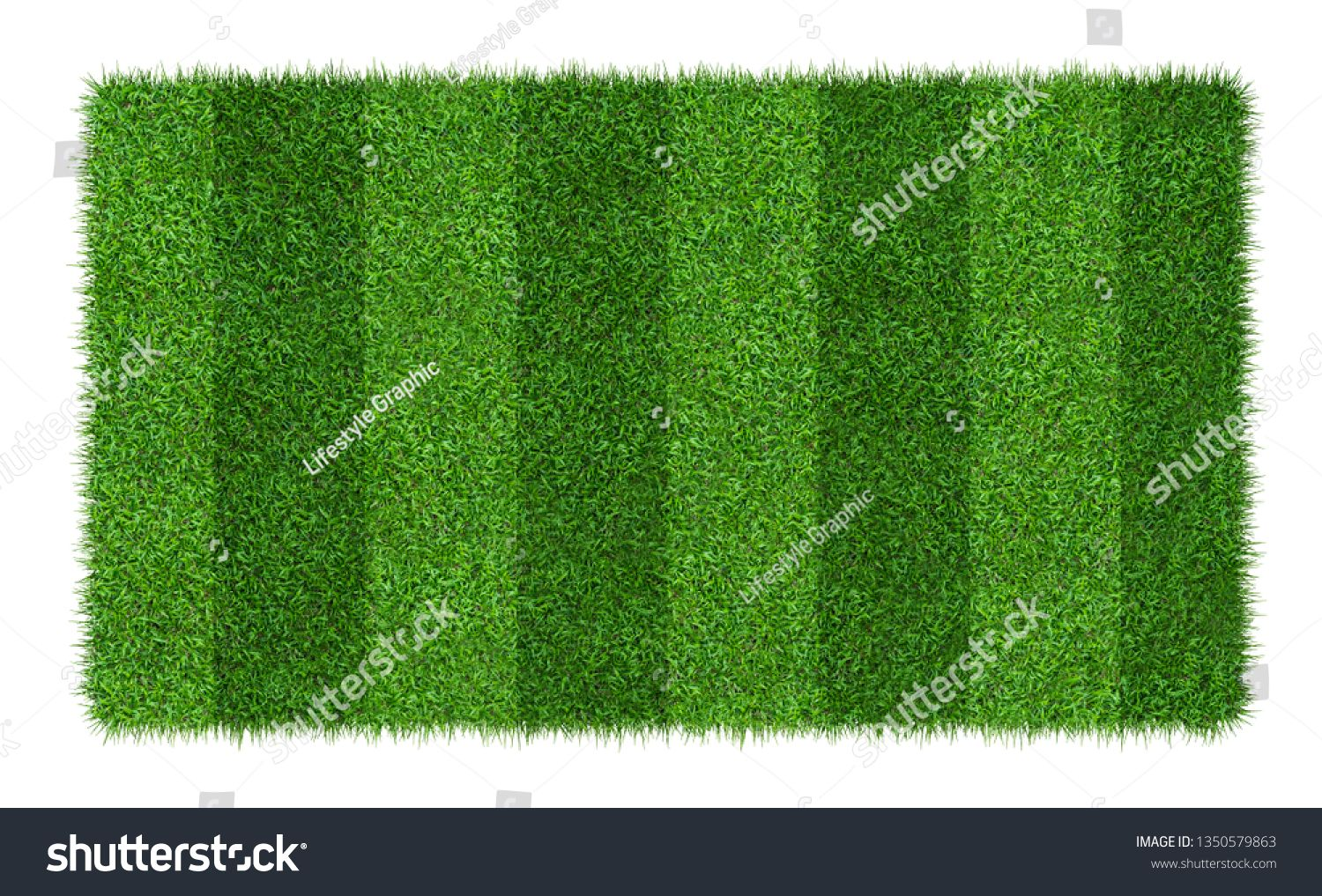 Green Grass Texture Background For Soccer And Football Sports Green Grass Field Pattern And Texture Isolated On Grass Textures Textured Background Green Grass