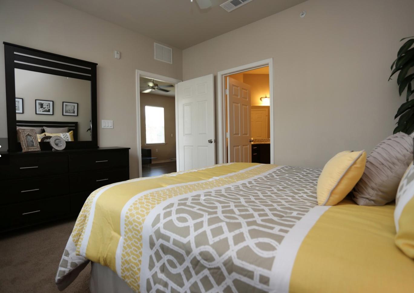 One bedroom apartments in san antonio tx homdesigns - One bedroom apartment san antonio ...