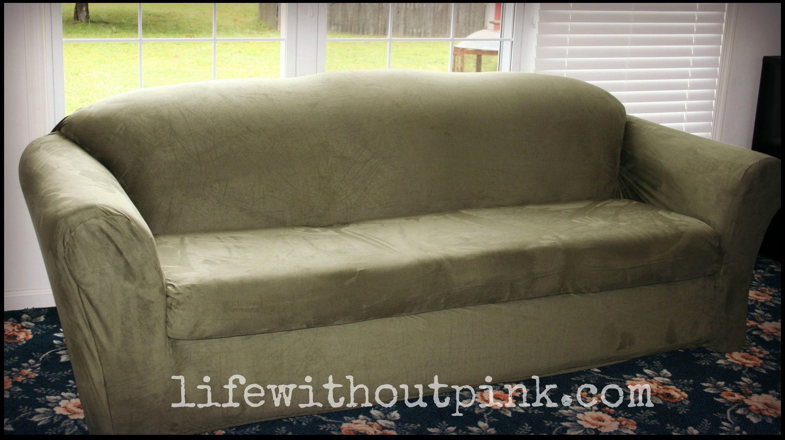 Idea Contemporary Sofa Slipcover Image Contemporary Sofa Covers