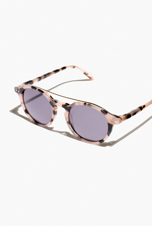 5ed0bbcfce305 madewell omaha top-bar sunglasses.