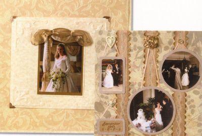 Bisuteria recuerdos de boda 5