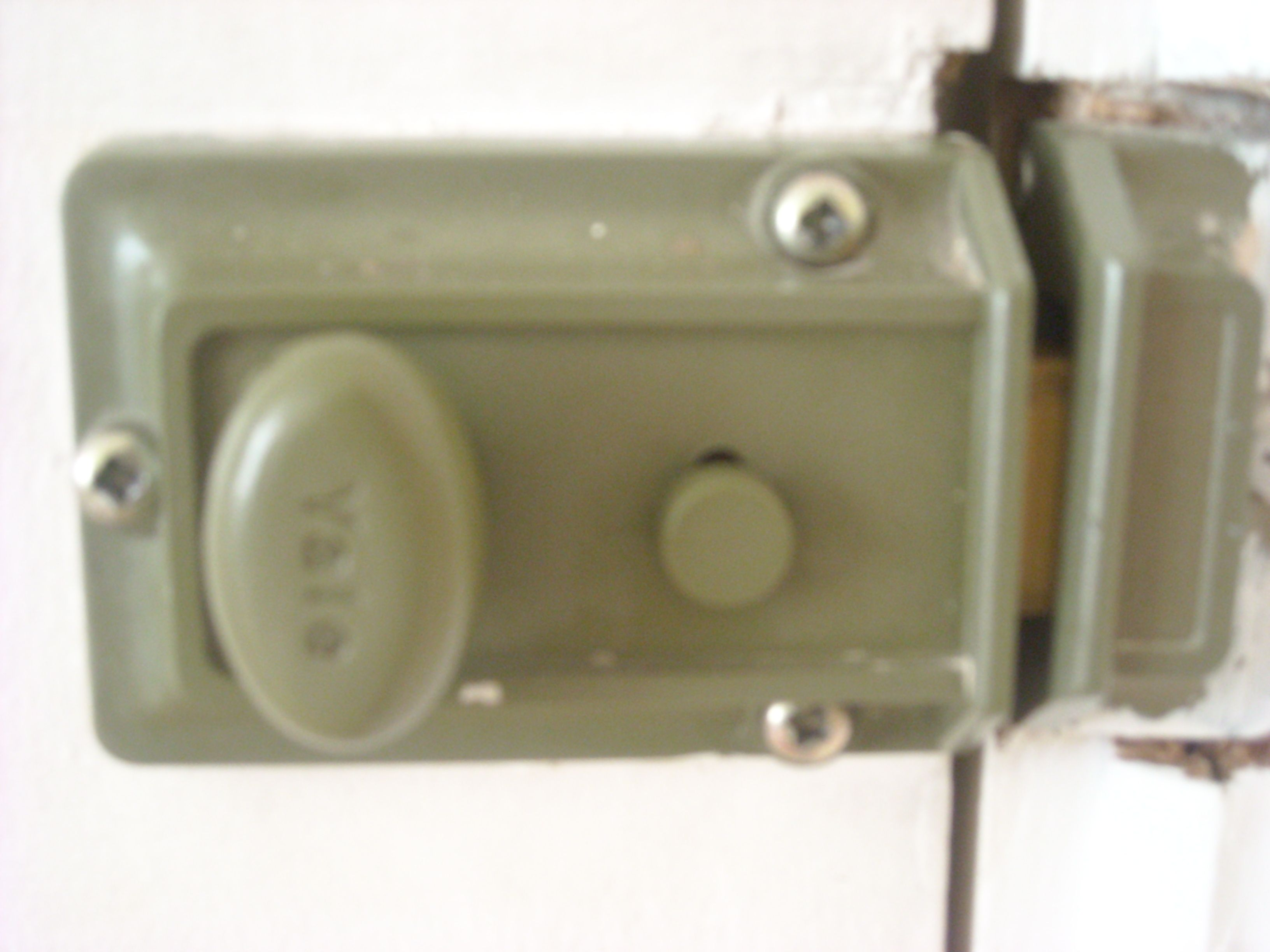 diy styles pin handles door front locks types hardware of entry and