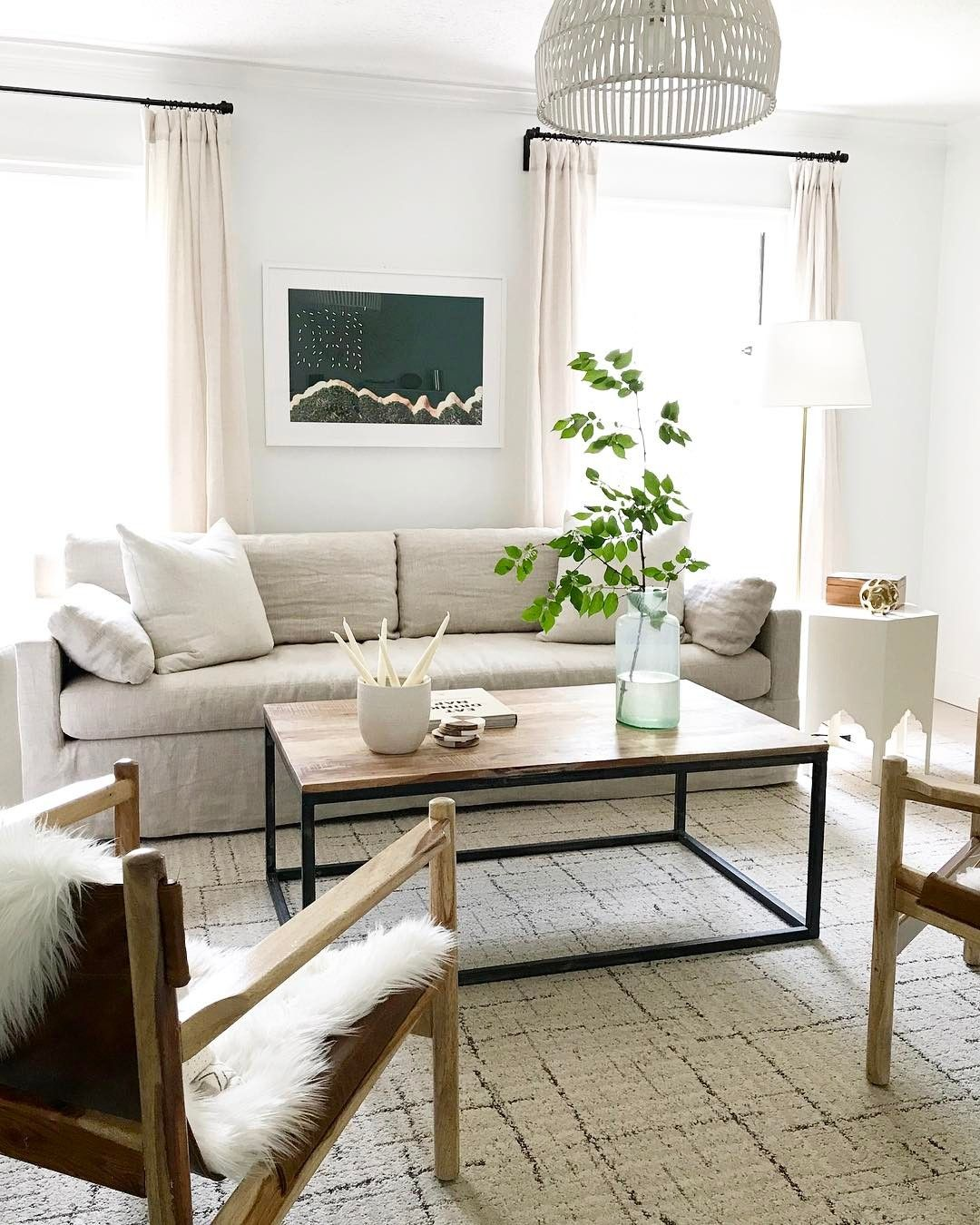 Neue wohnzimmer innenarchitektur pin von ania richard auf living room  pinterest  einrichtungsideen
