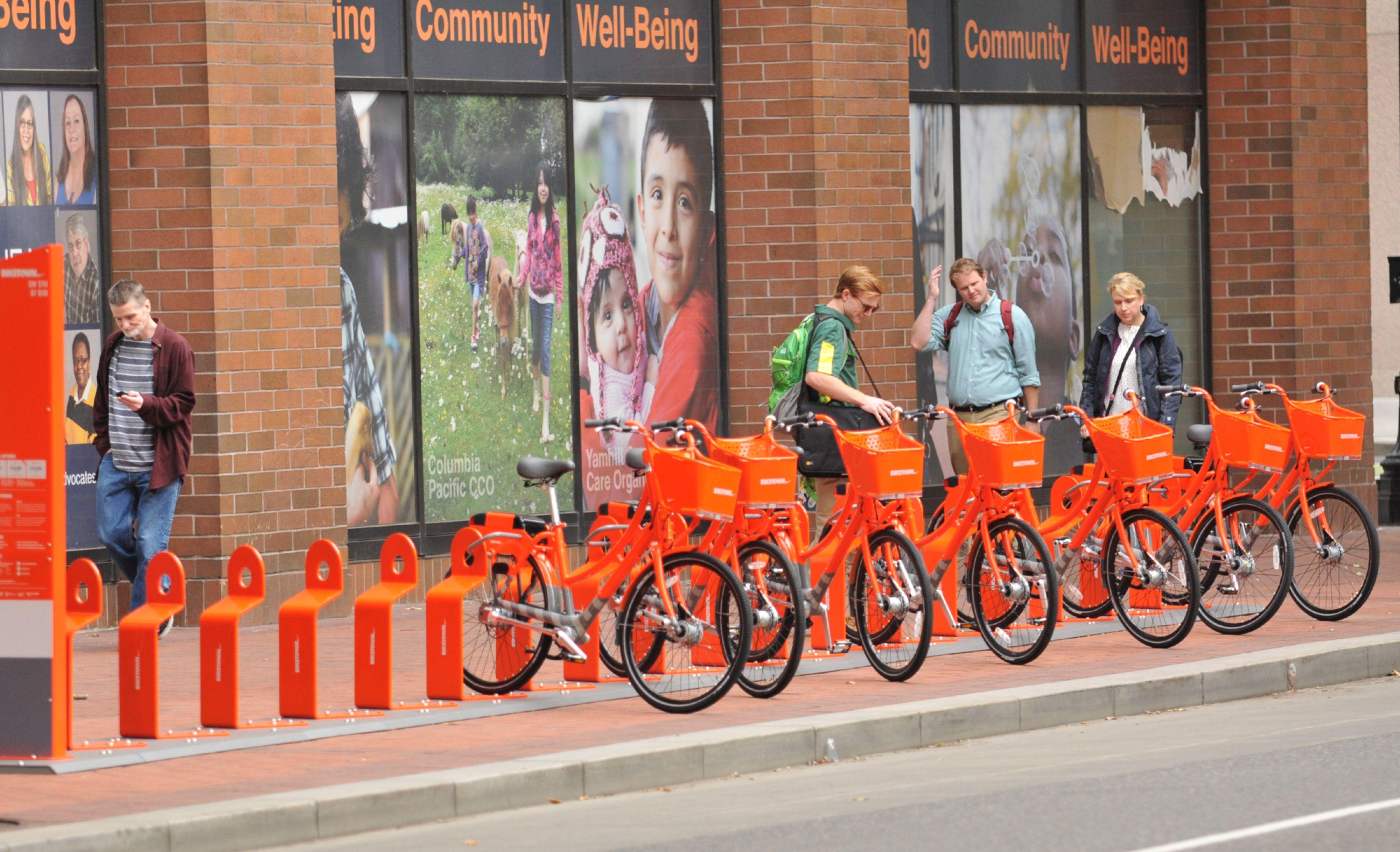 nike biketown portland에 대한 이미지 검색결과