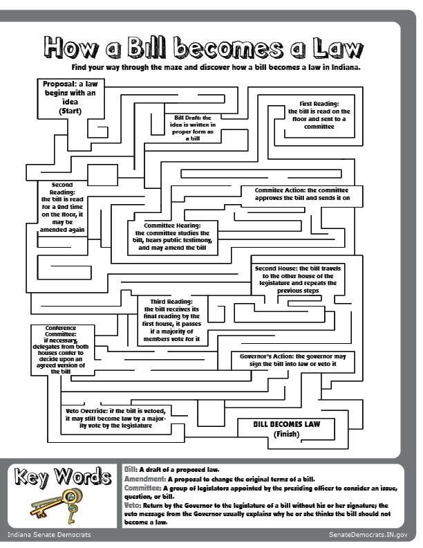 We Can Work Towards More Homeschool Social Studies Teaching Social Studies Social Studies Resources