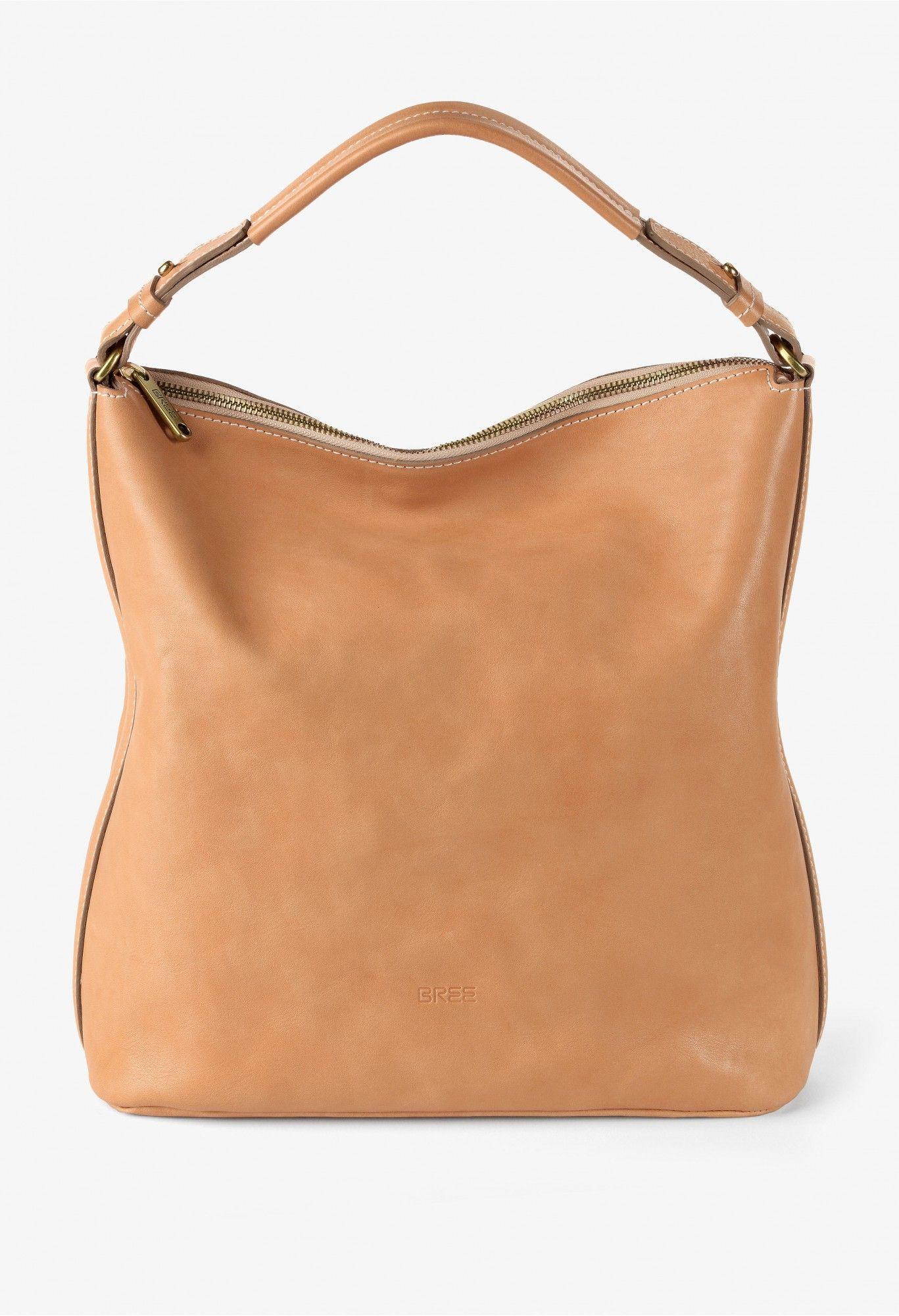 Stockholm 5   Shopper   Handtaschen   Damen   BREE Online Store
