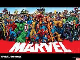 1d2bf0f593c14a6e1caafa40ef63640d kaos karakter anak marvel, superhero, batman, spiderman, avenger,Baju Anak Anak Batman