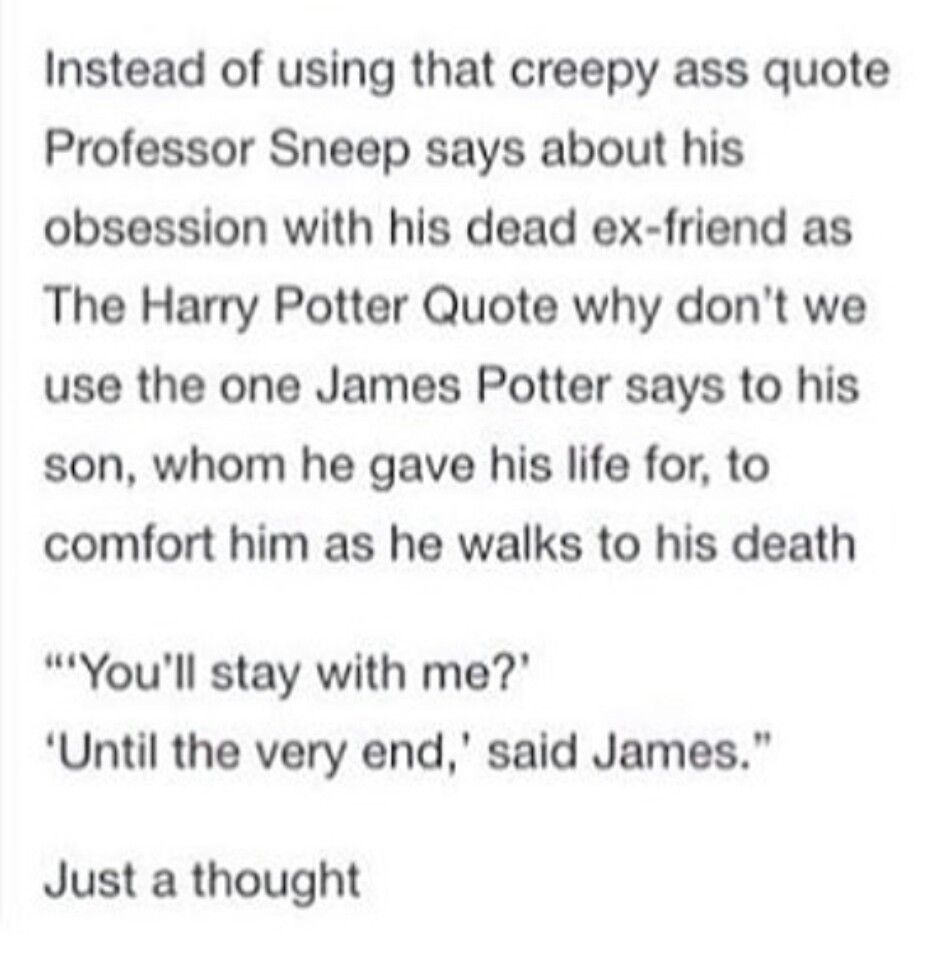 Bekannt Épinglé par Tristan Wilson sur Harry Potter   Pinterest LU04