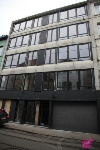 Appartement te koop in Antwerpen - 2 slaapkamers - 92m² - 175 000 ...