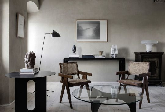 Pin by oliver michell on decor ideas in 2018 interieur verf