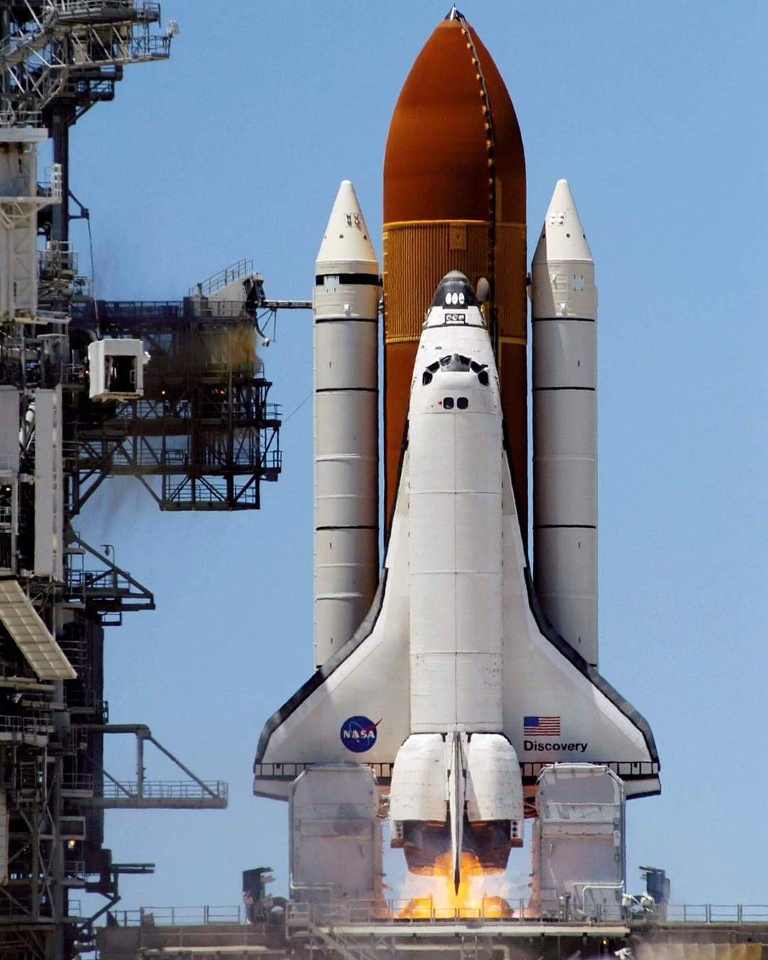why was the space shuttle program created - photo #2
