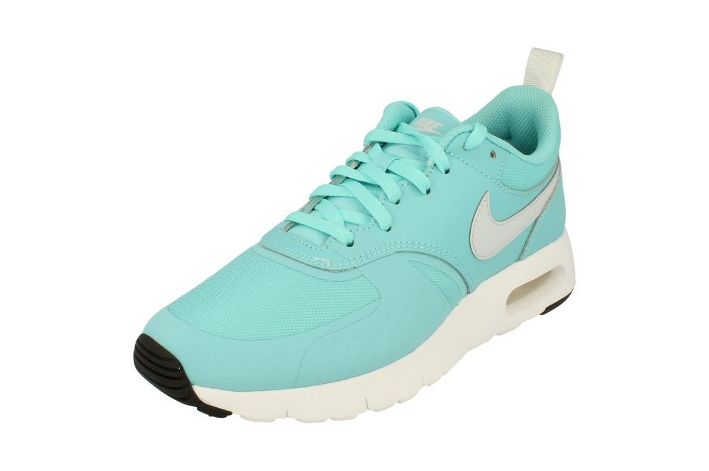 517c89bc476f eBay  Sponsored Nike Air Max Vision GS Running Trainers Ah5228 Sneakers  Shoes 400