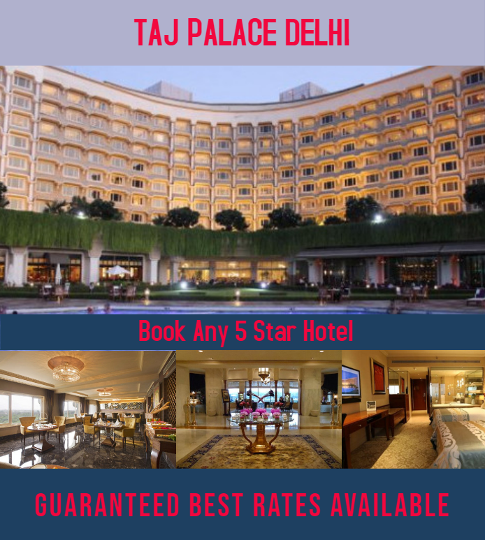 Best Deals For Domestic Hotels Taj Hotel Book Any 5 Star Hotel In
