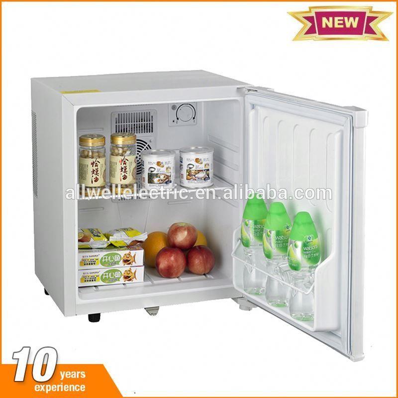 Ashibetter Thermoelectric Small Dorm Room Refrigerators Part 64