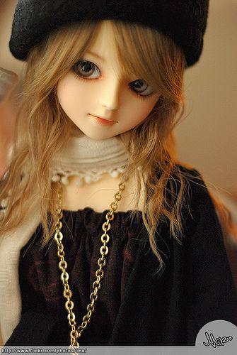 1114娃聚 8 Princess Barbie Dolls Beautiful Barbie Dolls Cute Girl Hd Wallpaper Cute wallpaper new barbie doll
