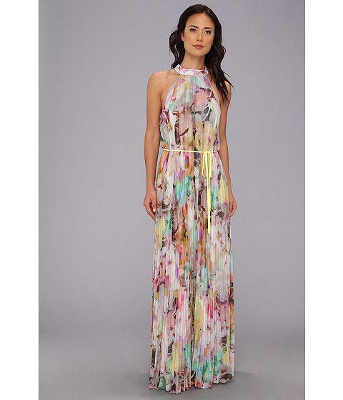 Day Maxi Dresses