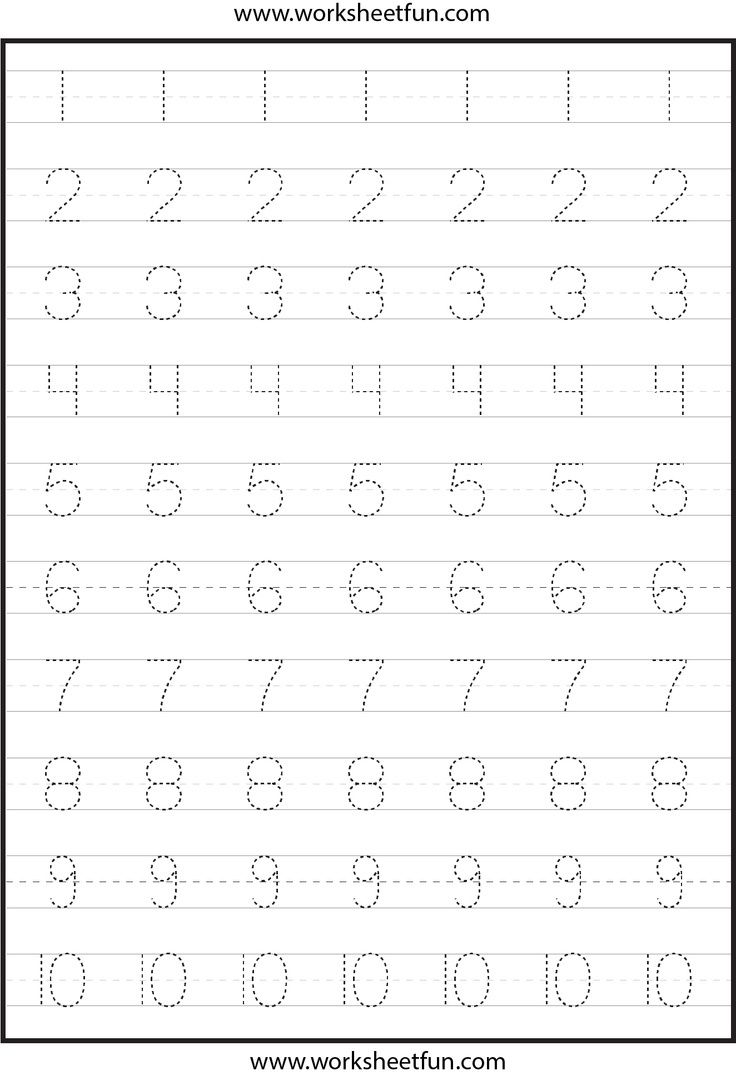 Uncategorized Kindergarten Readiness Worksheets valentines day literacy worksheets and find this pin more on math number tracing for kindergarten