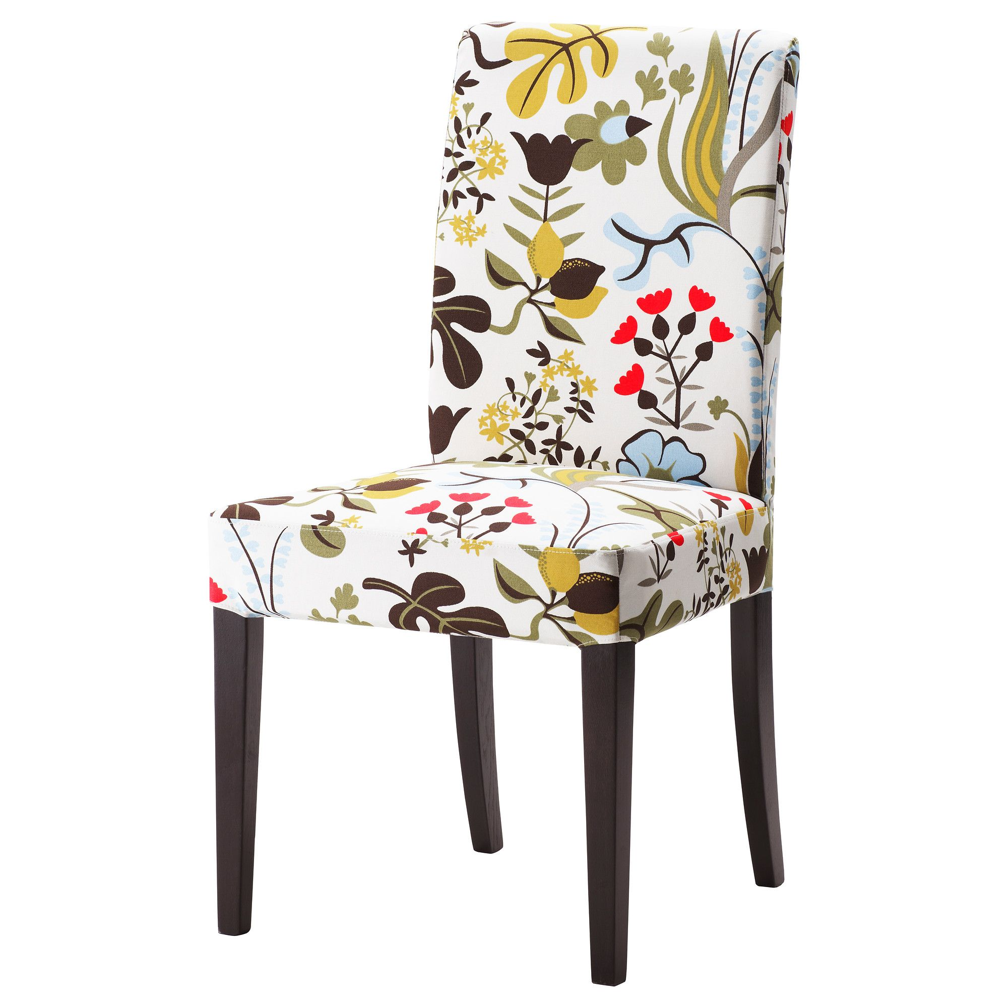 Australia Chair, Kitchen chairs ikea, Dining chairs