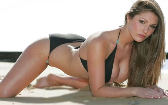 Lucy Pinder Hd And Widescreen Wallpaper 40 Wow Hd Wallpapers
