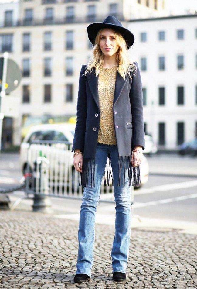 bootcut jeans kombinieren diese 3 fehler solltet ihr unbedingt vermeiden fall winter winter. Black Bedroom Furniture Sets. Home Design Ideas
