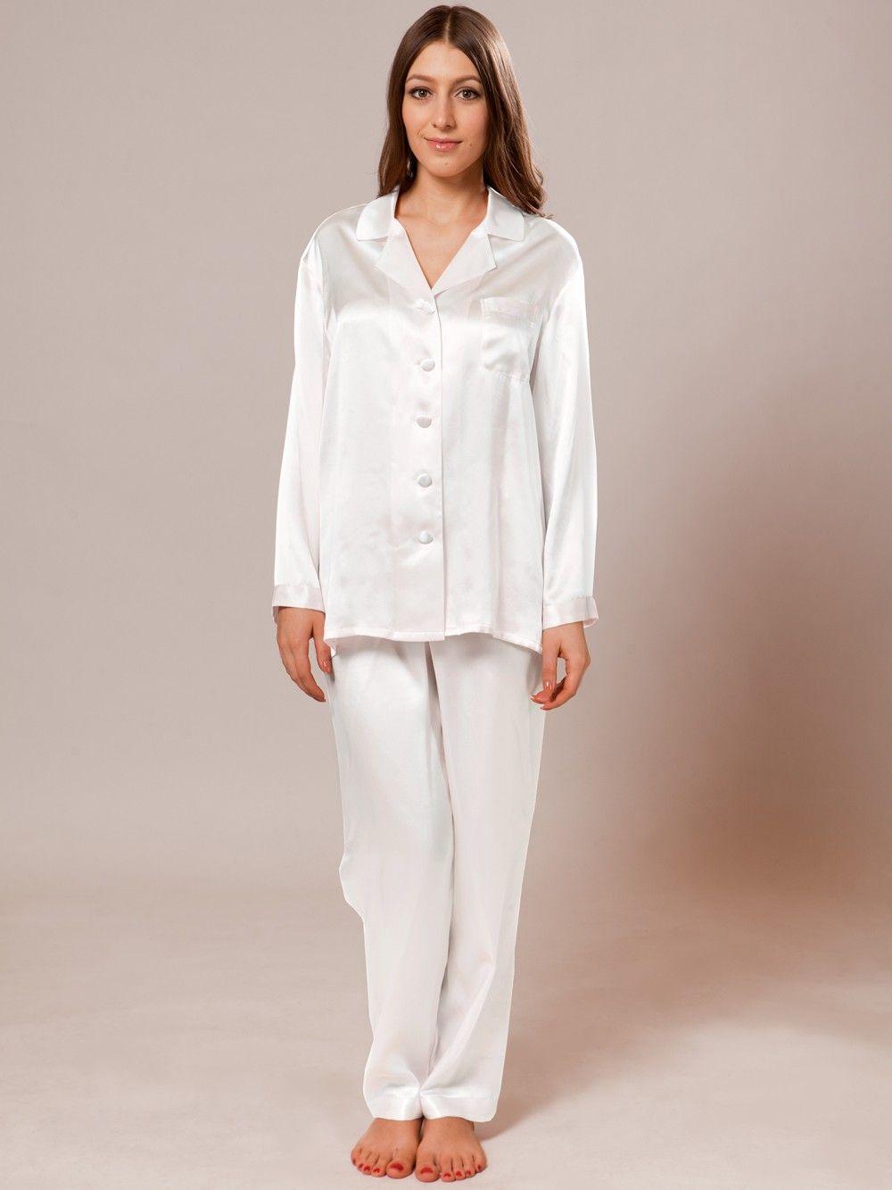 silk pajamas  silkpyjamas. silk pajamas  silkpyjamas Silk Sleepwear ... 5630e0581