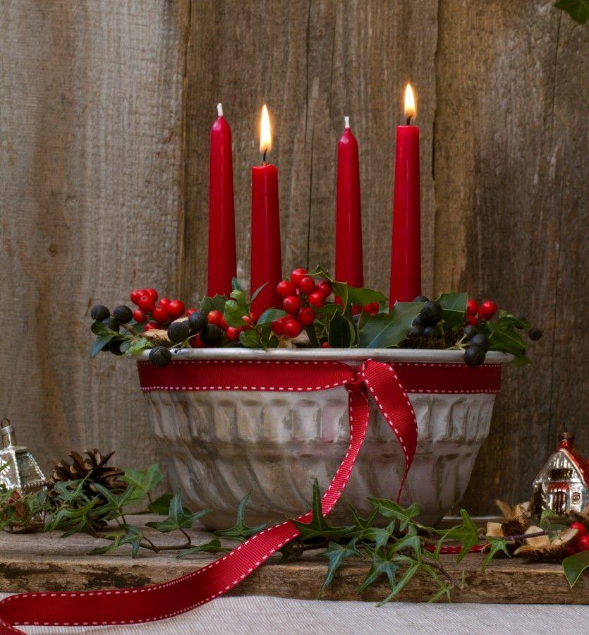 pin von anne roidl auf holly ilex red berry pinterest weihnachten deko weihnachten und. Black Bedroom Furniture Sets. Home Design Ideas