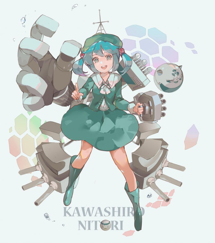 Loli illustration illustration pinterest illustrations and anime